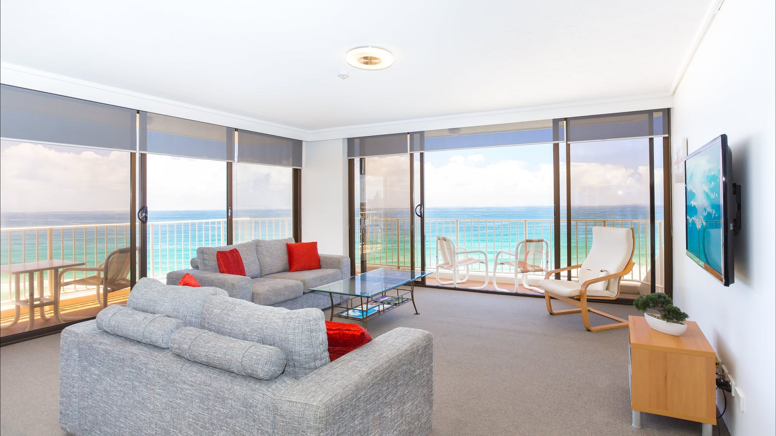 Holiday with Kids Family Friendly Surfers Paradise