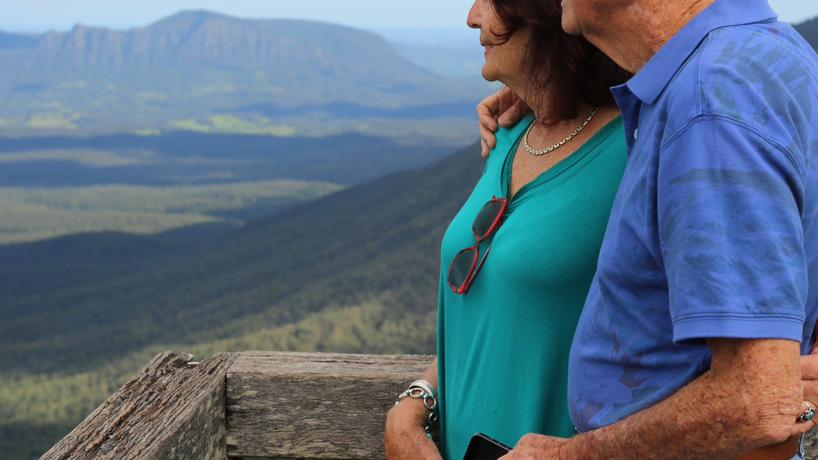 Tweed Gold Coast Private Tours