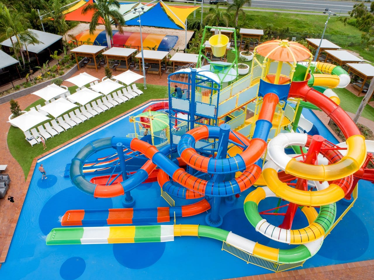 big-4-gold-coast-water-park