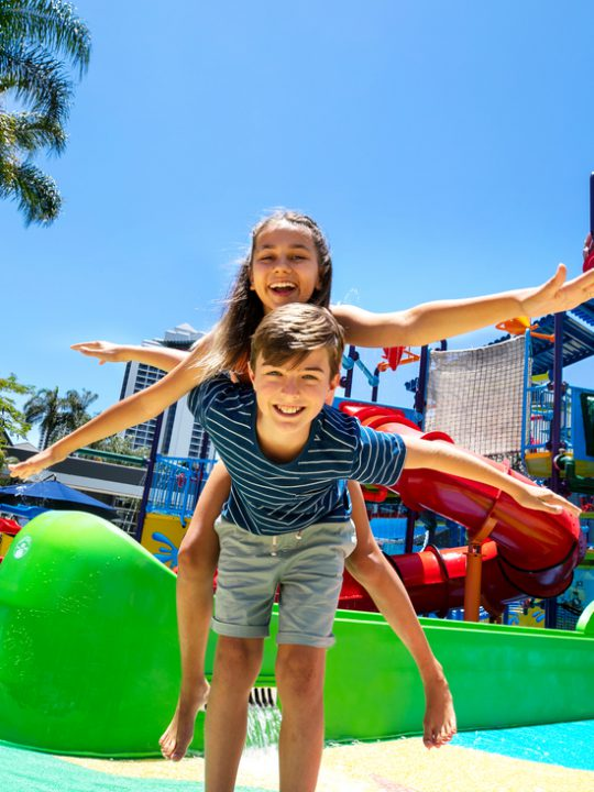 gold coast holiday kids feature