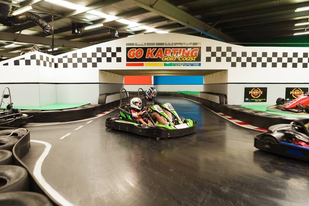 https://www.facebook.com/pg/SlidewaysGoKartingGoldCoast/photos/?ref=page_internal